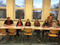 151202_dkms_13