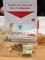 151202_dkms_12