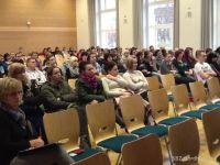 151202_dkms_06
